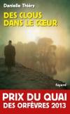 http://www.images.hachette-livre.fr/media/imgArticle/Fayard/2012/9782213672694-001-V.jpeg
