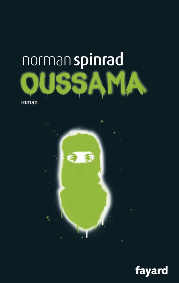 Oussama