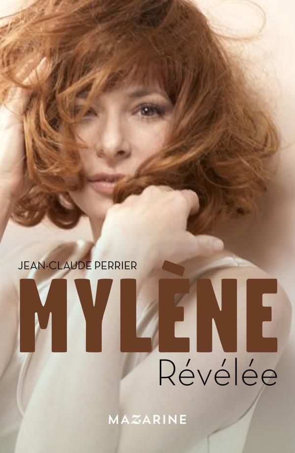 Mylène