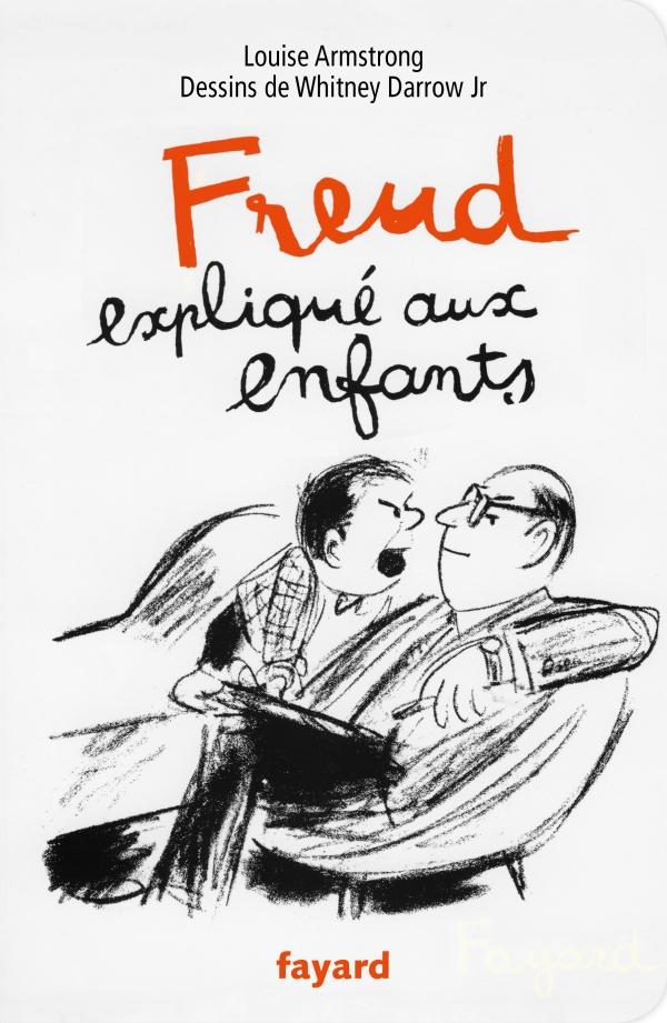 Freud expliqu? aux enfants, Nouvelle ?dition