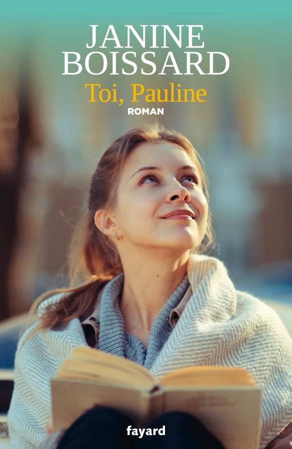 Toi, Pauline