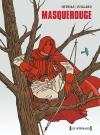 Sept vies de l'Epervier (Les) tome 0  bd, Glénat, bande dessinee