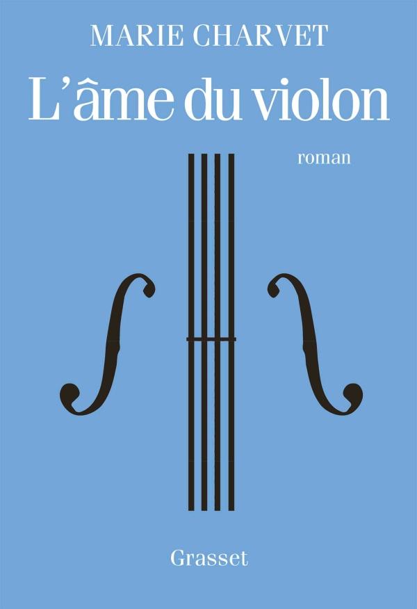 L'?me du violon