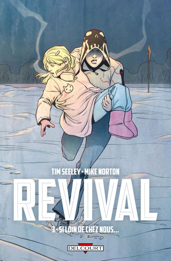 Revival T03