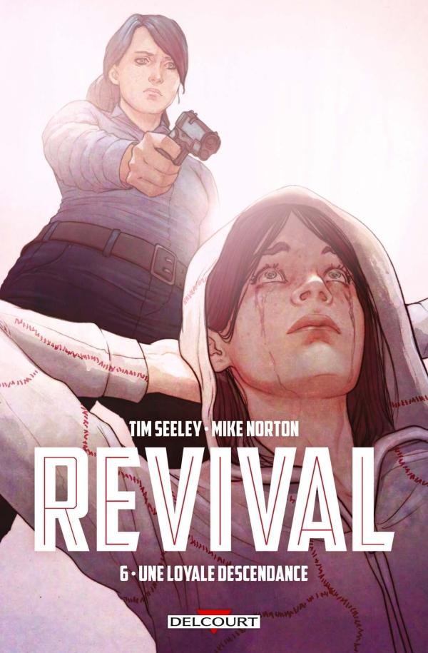 Revival T06