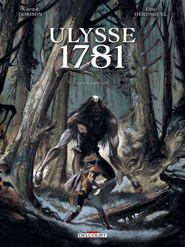 Ulysse 1781 T02