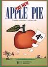 The New Apple Pie 4e LV1 - Anglais - Livre de l'élève - Edition 1998
