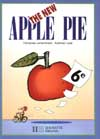 The New Apple Pie 6e LV1 - Anglais - Livre de l'élève - Edition 1994
