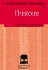 Grands repères culturels pour l'histoire