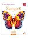 Les Ateliers Hachette Sciences expérimentales et Technologie CE2 - Livre de l'élève - Ed.2004