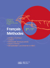Français Méthodes 2de / 1re - Livre de l'élève - Edition 2004