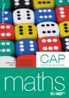 Mathématiques CAP Industriel - Livre élève - Ed.2006