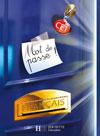 Mot de Passe Français CE1 - Livre de l'élève - Ed.2007