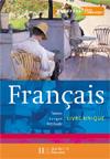 Français 1res séries technologiques - Livre élève, Ed.2007