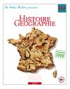 Les Ateliers Hachette Histoire-Géographie CE2 - Livre élève - Ed.2009