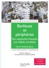 Banlieues et périphéries - Des singularités françaises aux réalités mondiales