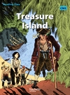 Reading Time Treasure Island CM2 - Livre élève - Ed.2011