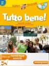 Manuel numérique enseignant enrichi Tutto bene 2de - Italien - Edition 2010