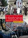 Histoire 1res ES/L/S - Livre élève Grand format - Edition 2011