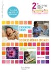 Ergonomie-Soins, Sciences médico-sociales 2de Bac Pro ASSP - Livre élève - Ed.2011