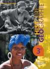 Histoire-Géographie 3e - Livre élève Grand format - Edition 2012