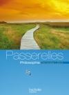 Philosophie Terminales édition 2013 - Livre de l'élève format compact