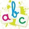 abc - J'apprends les petites lettres