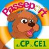 Passeport du CP au CE1 : La créature mystérieuse