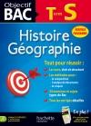 Objectif Bac - Histoire-Géographie Term S