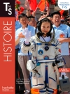 Histoire Terminale S grand format - Edition 2014
