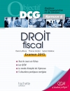 Objectif DCG - Droit fiscal