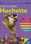 L'Encyclopédie Hachette