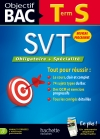 Objectif Bac - SVT Terminale S
