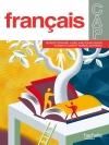 Français CAP - Livre élève - Ed.2009