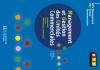 Management et gestion des unités commerciales, Livre de l'élève, éd. 2008