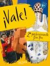 ¡ Vale ! 2de Bac Pro - Livre élève - Ed.2009