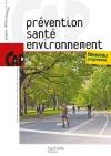 Prévention Santé Environnement CAP - Livre élève - Ed.2010