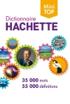 Mini Top Dictionnaire Hachette Français