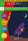 Le Bibliobus Nº 38 CP/CE1 - Pipistrello et la poule aux oeufs d'or et autres - Livre élève - Ed 2014