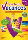 Hachette Vacances CM2/6ème