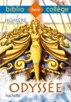 Bibliocollege L'Odyssée