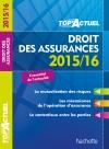 Top Actuel Droit Des Assurances