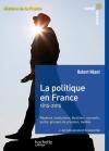 La politique en France - XIXe - XXe siècles