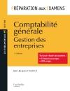 Comptabilité générale - Préparation aux examens