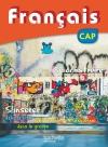 FRANCAIS CAP - Livre élève - Ed. 2016
