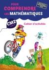 Pour comprendre les mathématiques CM2 - Cahier d'activités géométriques - Ed. 2017