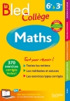 Bled Maths Collège