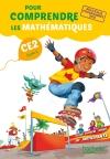 Pour comprendre les mathématiques CE2 - Manuel élève - Ed. 2017