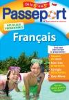Passeport - Français de la 6e à la 5e