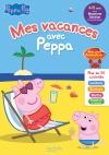 Mes vacances avec PEPPA MS à GS